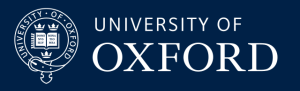 University_of_Oxford.svg