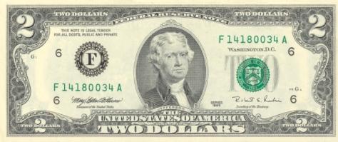 US_$2_obverse