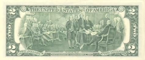 US_$2_reverse