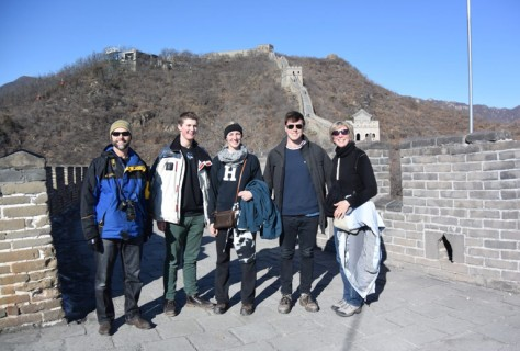 visiting-mutianyu-500