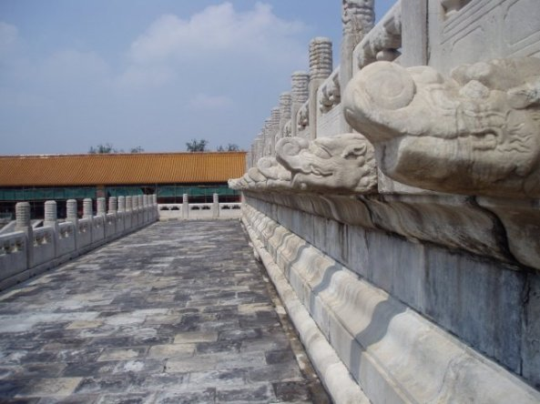 Water_Spouts_in_the_Forbidden_City