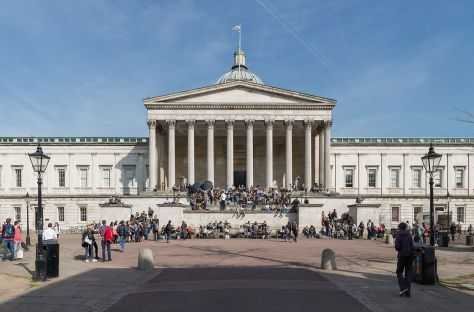 Wilkins_Building_1,_UCL,_London_-_Diliff
