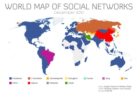 world-map-of-social-networks-large