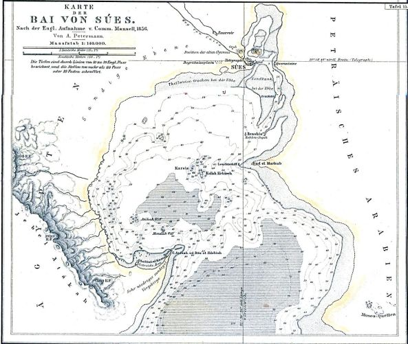 1210px-Suez1856