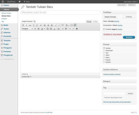 1241px-Wordpress_3.3_(id)