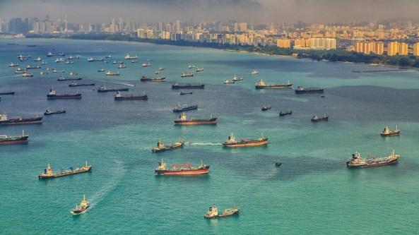 1600-x-900-all-vessels