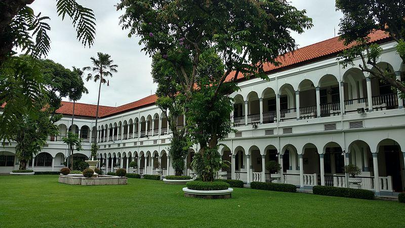 2016_Majapahit_hotel_2