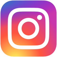 240px-Instagram_logo_2016.svg