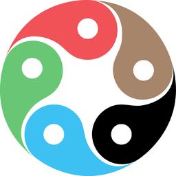 256px-Zentao-Wikimedia-Commons