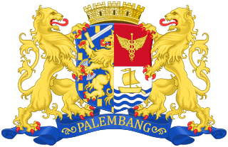 320px-Coat_of_Arms_of_Palembang_(1925).svg