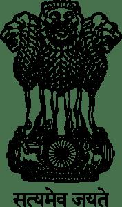 331px-Emblem_of_India.svg