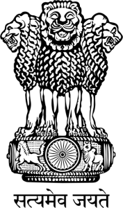 331px-Emblem_of_India.svg