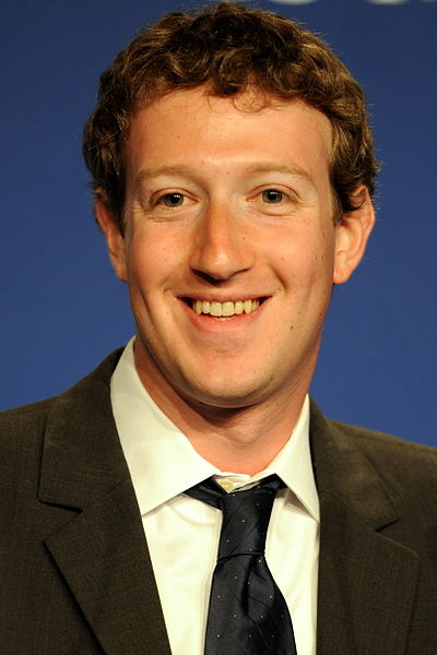 400px-Mark_Zuckerberg_at_the_37th_G8_Summit_in_Deauville_018_v1