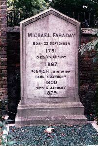402px-Faraday_Michael_grave