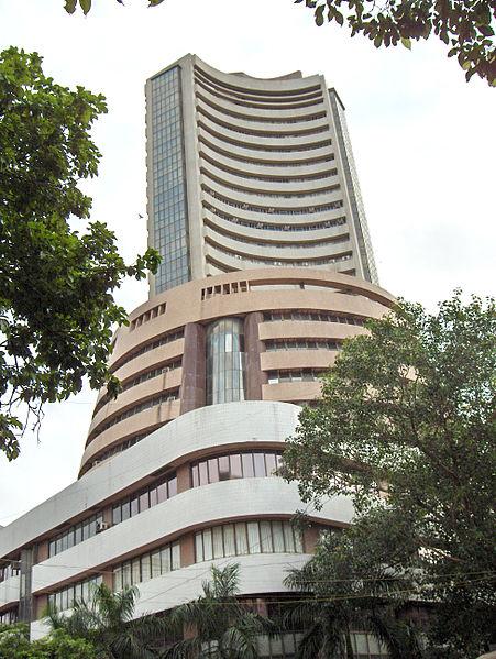 451px-Bombay-Stock-Exchange