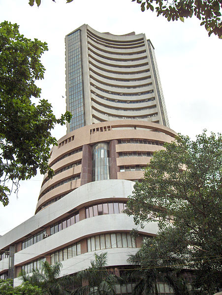 451px-Bombay-Stock-Exchange