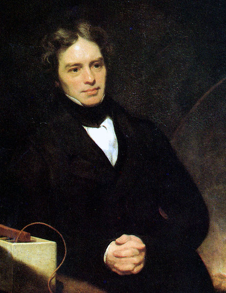 463px-M_Faraday_Th_Phillips_oil_1842