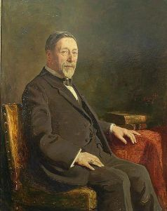 475px-Nienhuys,_J,_(1836-1928)
