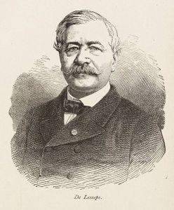 495px-De_Lesseps._(1884)_-_TIMEA