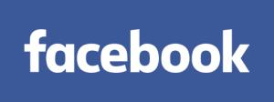 512px-Facebook_New_Logo_(2015).svg