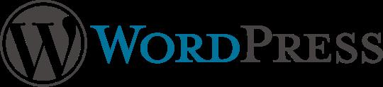 540px-WordPress_logo.svg