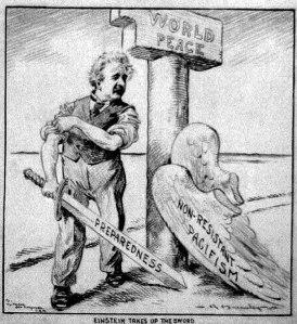 548px-Einstein-cartoon1