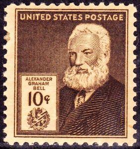 563px-Alexander_Grahm_Bell2_1940_Issue-10c
