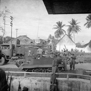 596px-The_Allied_Occupation_of_Sumatra_SE7515