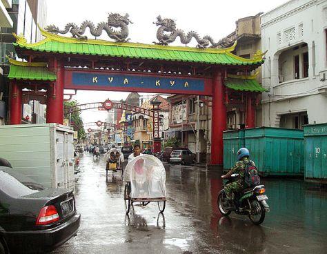 617px-Surabaya_Chinatown