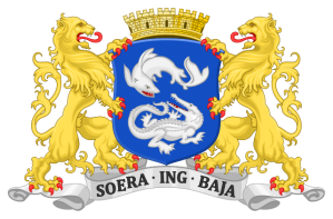 640px-Coat_of_Arms_of_Surabaya_(1931).svg