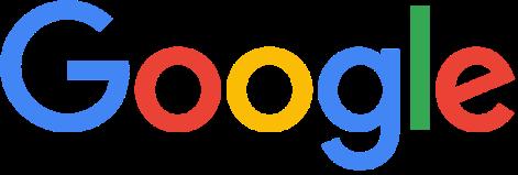 640px-Google_2015_logo.svg
