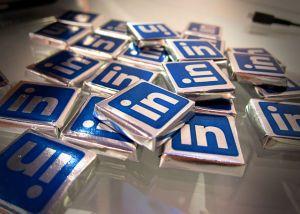 640px-Linkedin_Chocolates