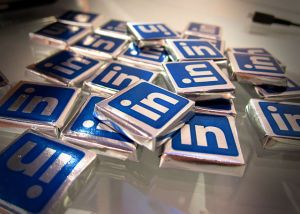 640px-Linkedin_Chocolates