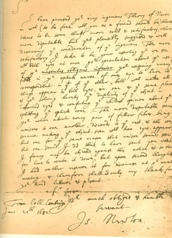739px-Newton-letter-to-briggs_03