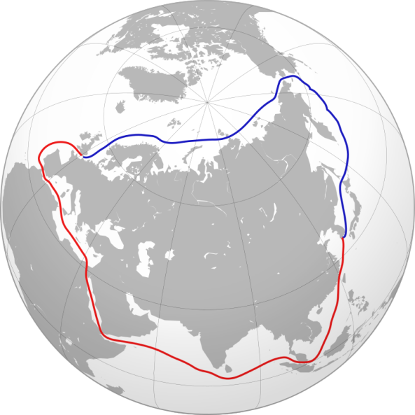 768px-Northern_Sea_Route_vs_Southern_Sea_Route.svg