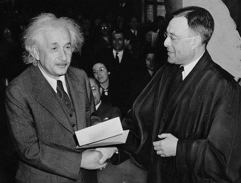791px-Citizen-Einstein