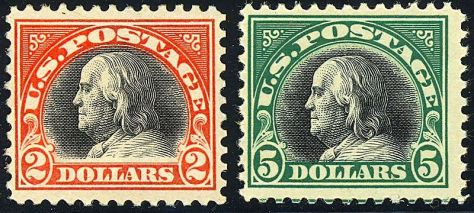 800px-Benjamin_Franklin_2-Big-Bens_1918_Issue