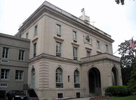 800px-Brodhead-Bell-Morton_Mansion