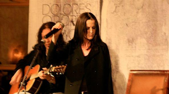 800px-Dolores_O'Riordan