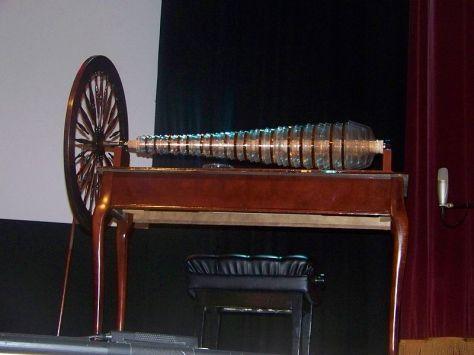 800px-Glassarmonica