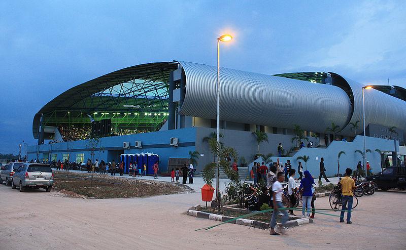 800px-Jakabaring_Aquatic_Center,_SEA_Games_2011_Palembang_1