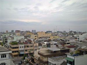 800px-Medan20101024