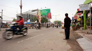 800px-Medan_09N8529