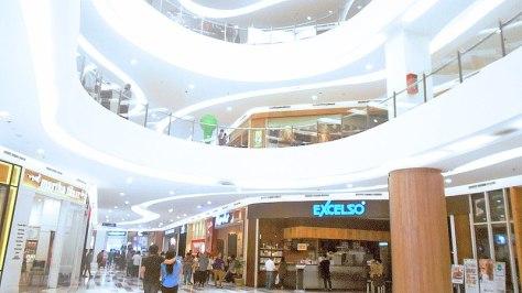 800px-Palembang_Icon_(5)