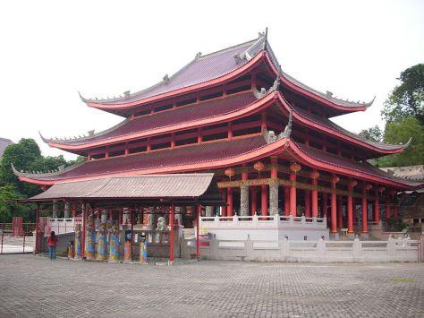 800px-Sam_Po_Kong_Temple_Semarang_Indonesia