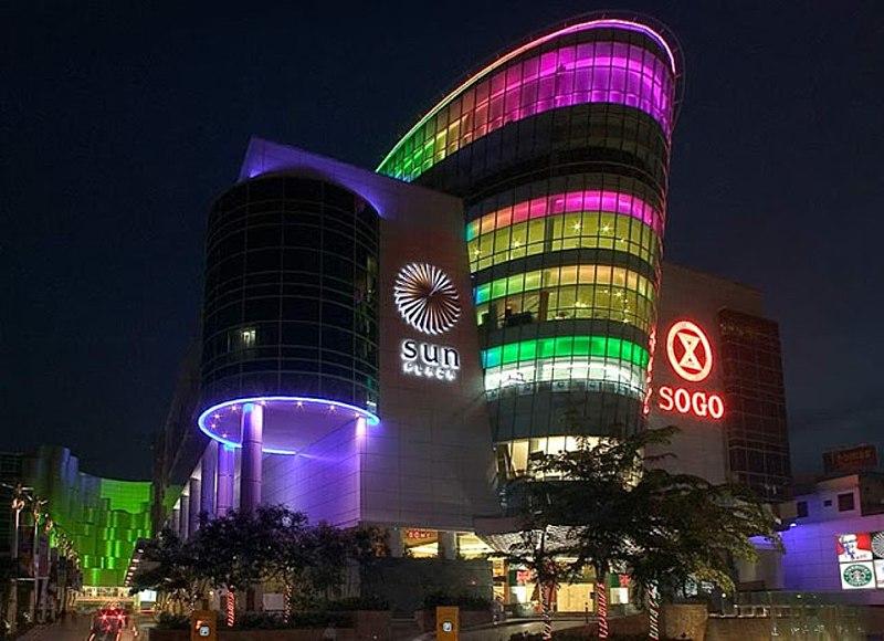 800px-Sun_Plaza_Medan_(Medium)