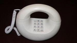 800px-Telephone-annees-60-p1010020