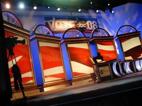 Abc_facebook_debate_saint_anselm