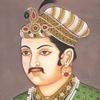 Akbar (1542–1605)