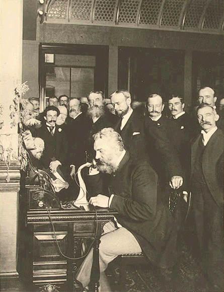 Alexander_Graham_Telephone_in_Newyork